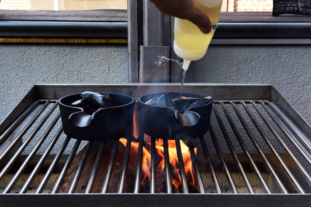 15 restaurant burnt aalst bbq grill culinair gastronomische histoire 32 bart albrecht fotograaf tablefever online reserveren.jpg