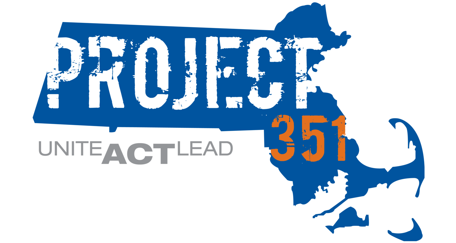 project 351