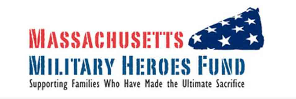 Copy of massachusetts-military-heroes-fund.jpg