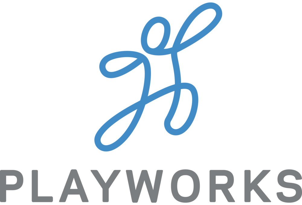 Copy of Playworks-Official-logo-web.png