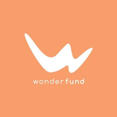 Copy of wonderfund.jpg