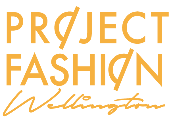 WellingtonFashionLogoYellow.png
