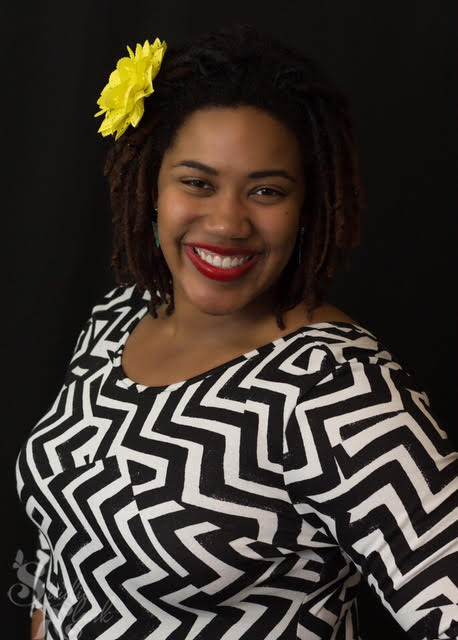 - Jasmine Adams, MBAJasmine is Virtual Executive Officer and Founder of Jasmine & Co., an Online Business Management Company that has a team of phenomenal VA's that provide endless support with the goal to