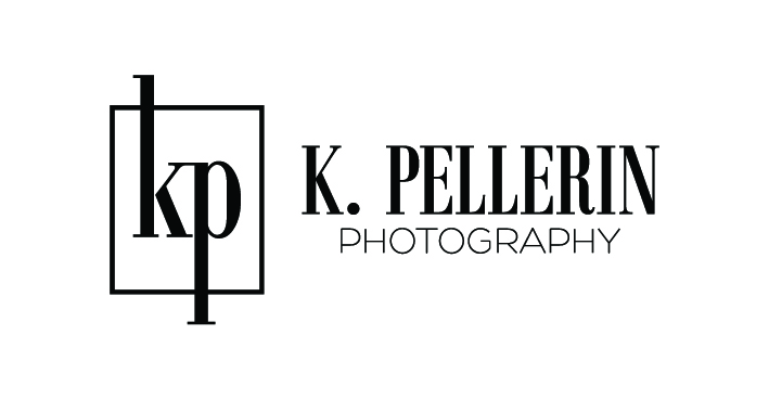 K Pellerin Photography