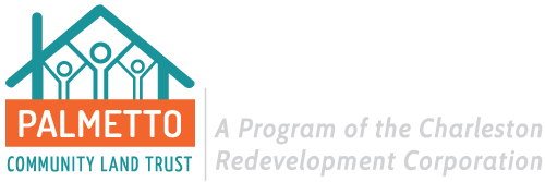 Charleston Redevelopment Corporation