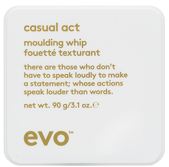 evo_casualact.1531292126.png