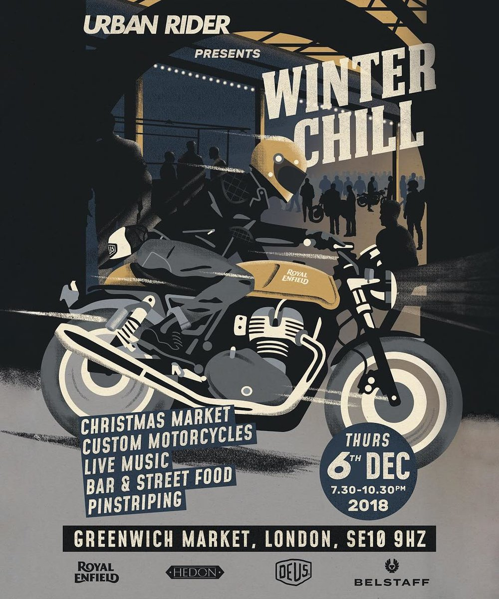 Urban Rider Poster.jpg