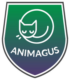 animagus.png