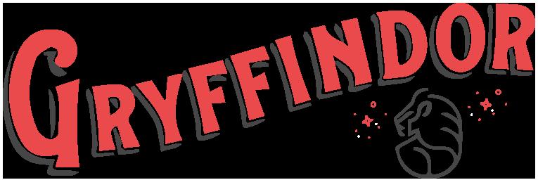gryffindor.png
