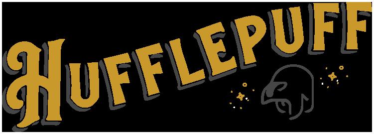 hufflepuff.png