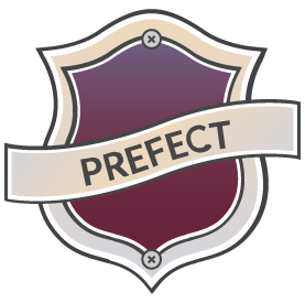 prefect.png