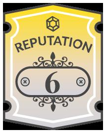 rep6.png