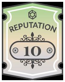 rep10.png