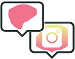 instagram+pinterest.png