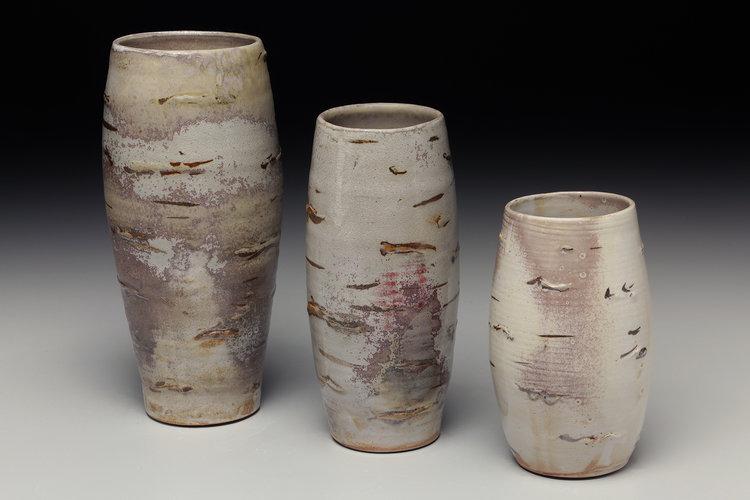 01 Vases.jpg