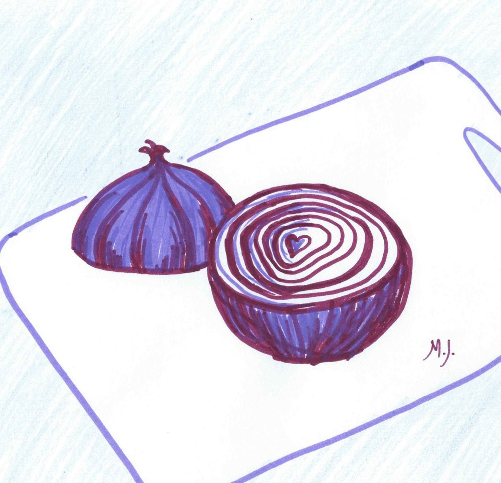 quirky-purple-onion-sm.jpg