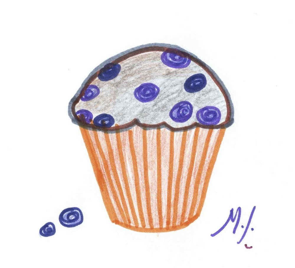 quirky-blueberry-muffin.jpg