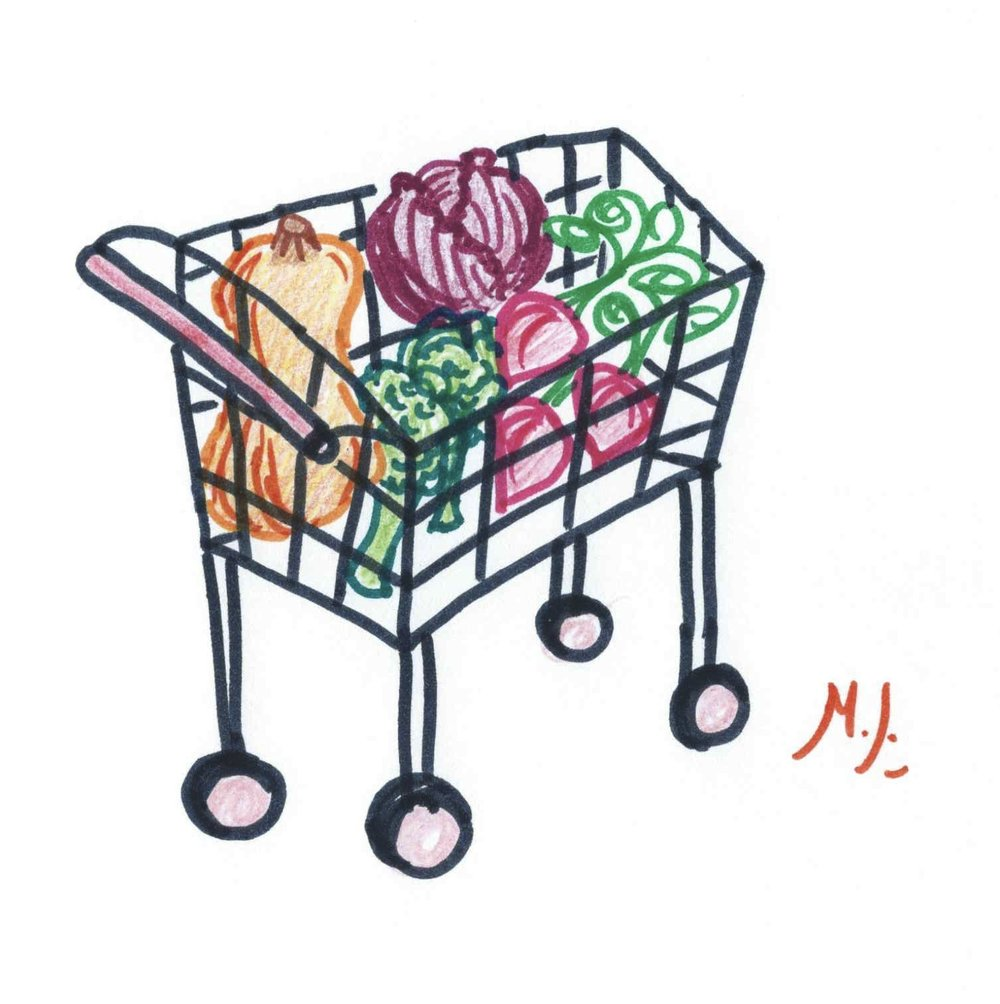 quirky-grocery-cart.jpg