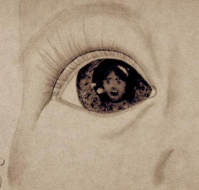 quirky-evie-eye-sketch-tonal-e1416020124251.jpg