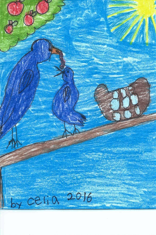 celia-baby-mama-bird.jpg