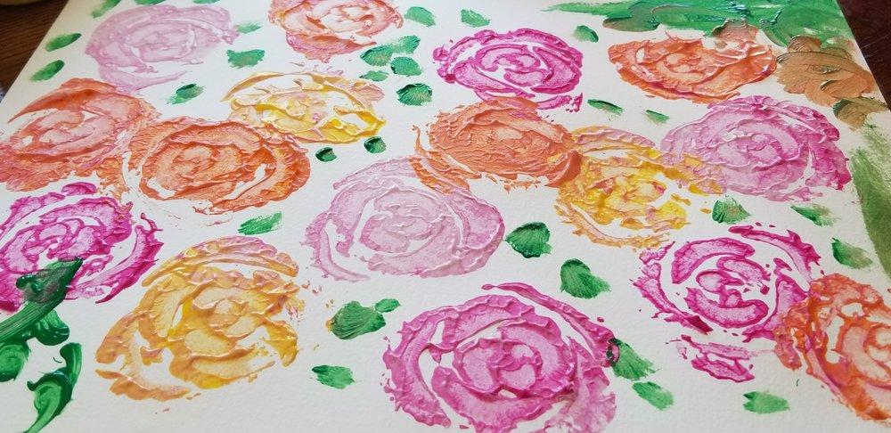 celery-rose-painting.jpg
