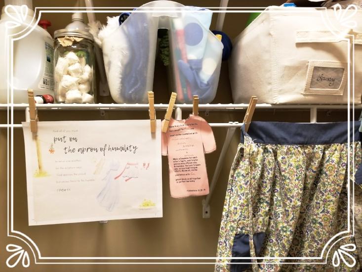 laundryroomscriptureart