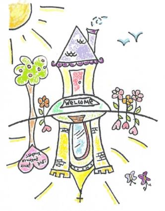 quirky kingdom logo .jpg