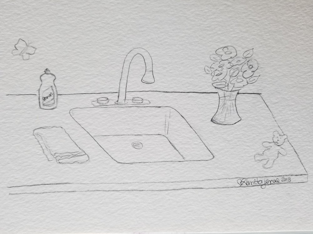 qk kitchen sketch.jpg