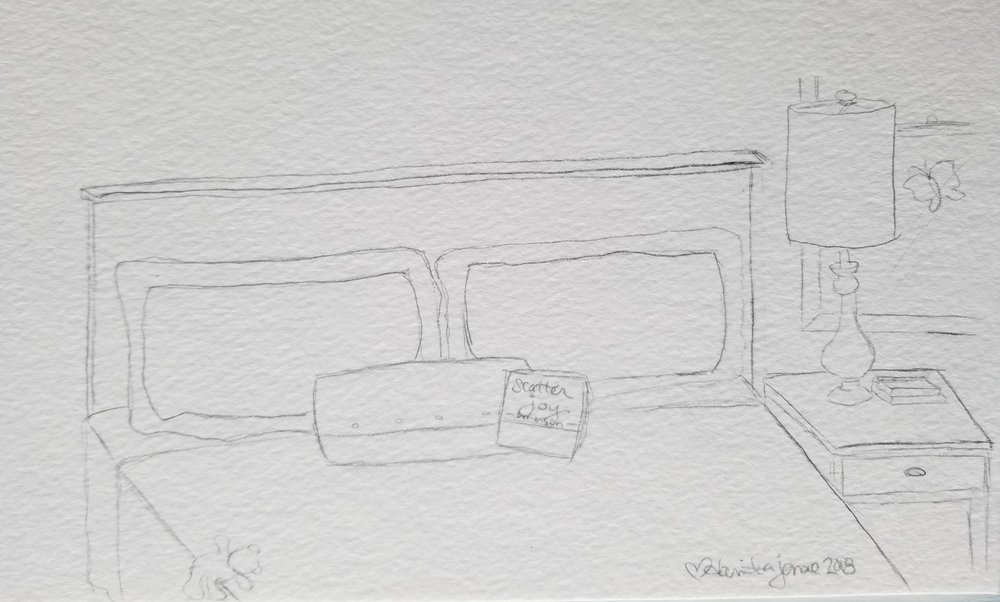 qk bedroom sketch.jpg