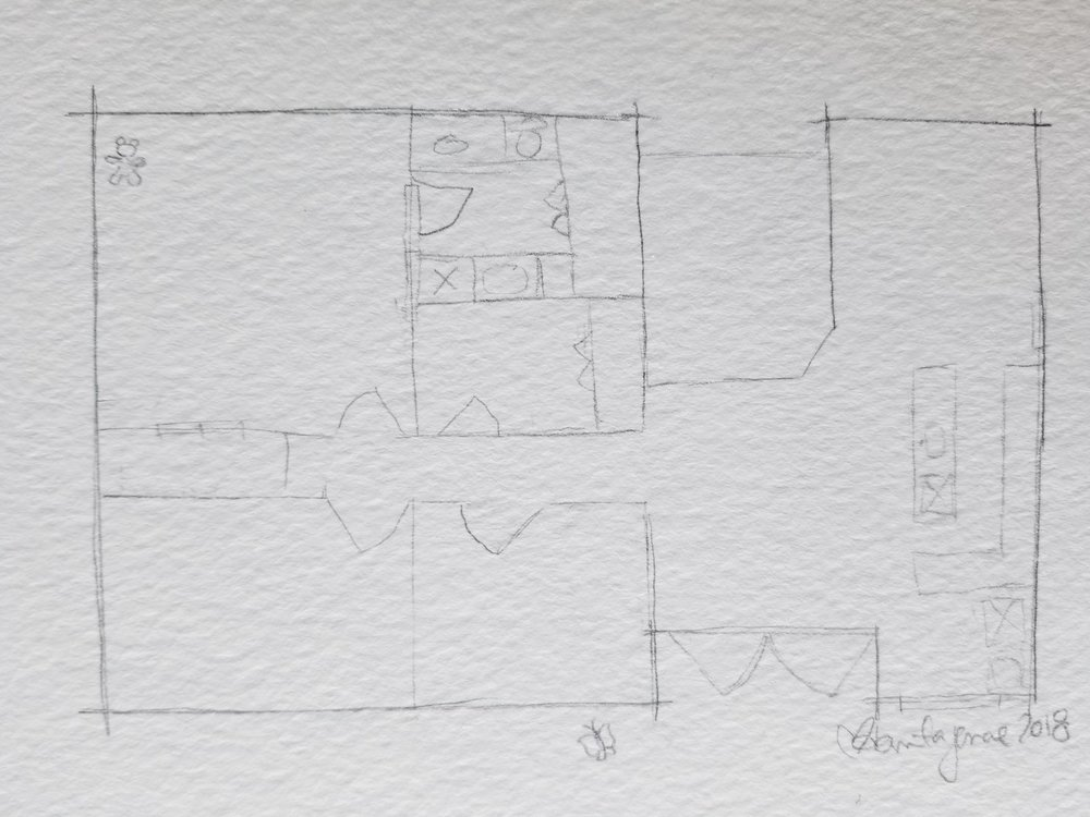 qk blueprint sketch.jpg