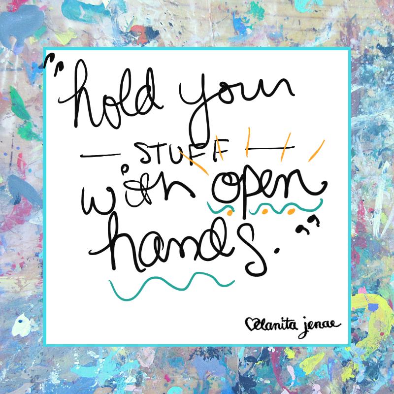 open hands.png