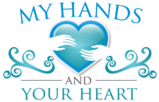 My-Hands-and-Your-Heart-01-png-1-e1519864136663.png