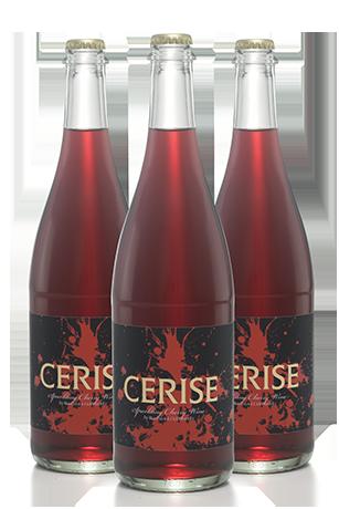 Image_2984-Cerise.png
