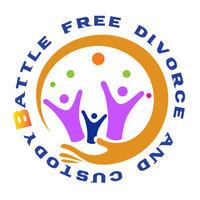 battle free divorce.jpg