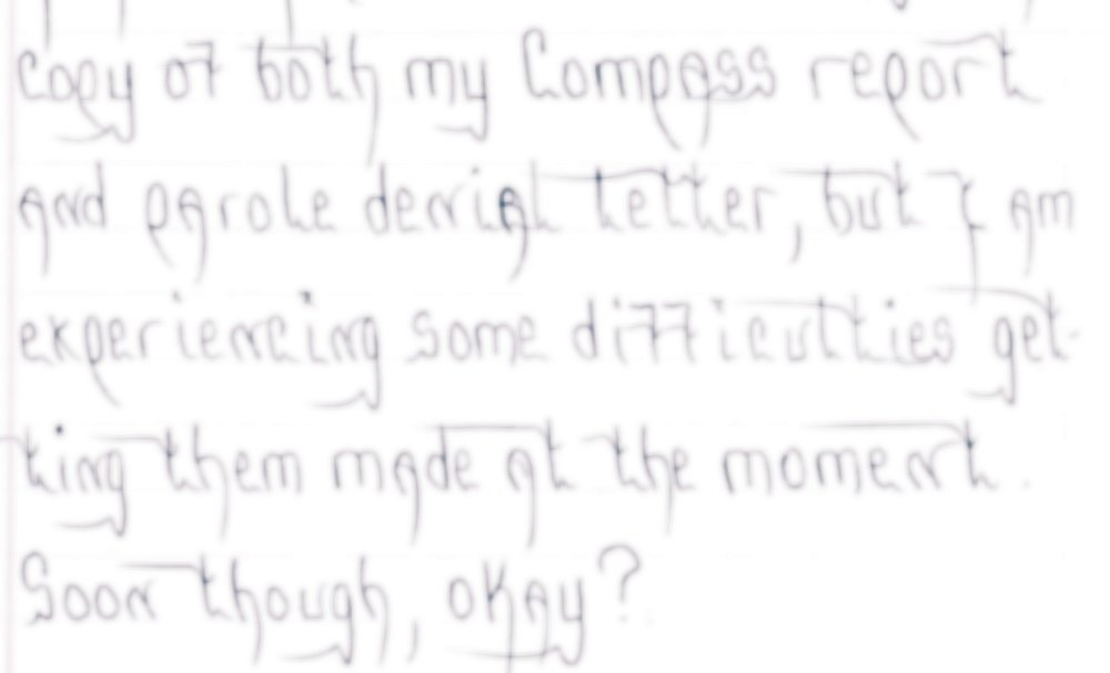 handwriting 1.JPG