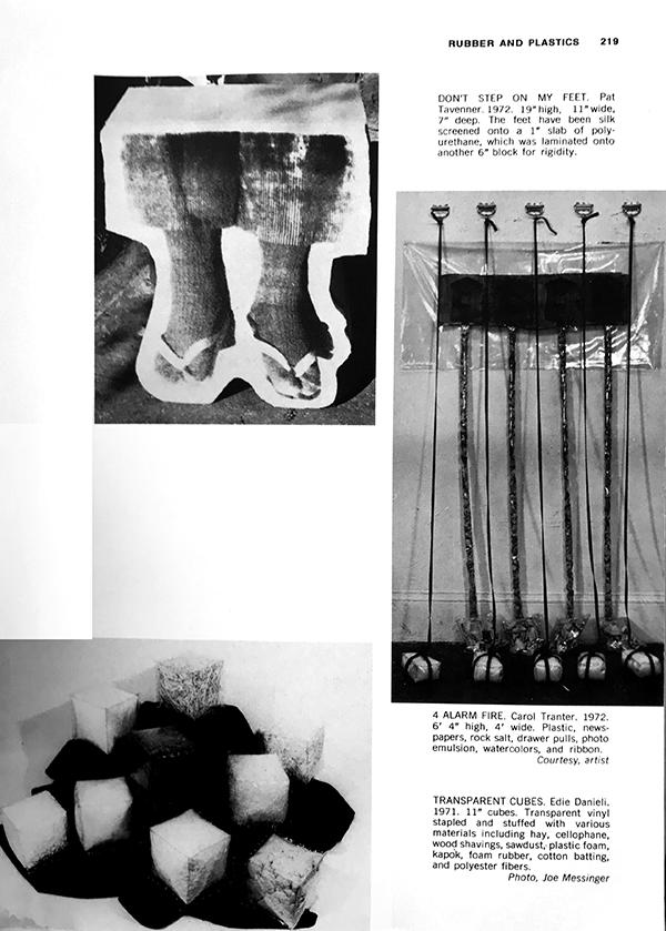 IMG_1952.jpg