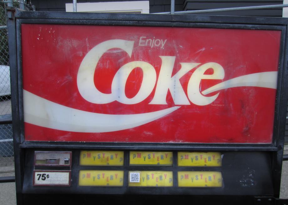 coke_machine_on_e._john_st._in_capitol_hill_seattle_2014.jpg.CROP.promo-large2._john_st._in_capitol_hill_seattle_2014.jpg
