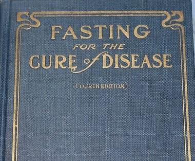 fastingbook.jpg