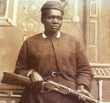 Mary_Fields.jpg
