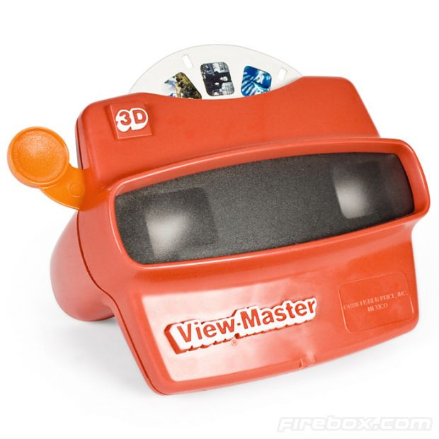 viewfinder-toy-3.jpg