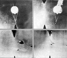 220px-Japanese_fire_balloon_shotdown_gun.jpg
