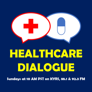 Healthcare-Dialogue-Promo-Banner-300x300.png