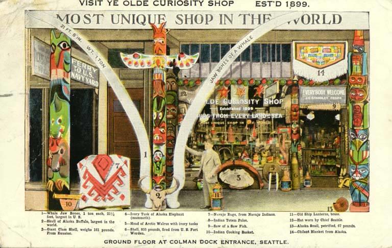 Ye_Olde_Curiosity_Shop_-_1922_postcard.jpg