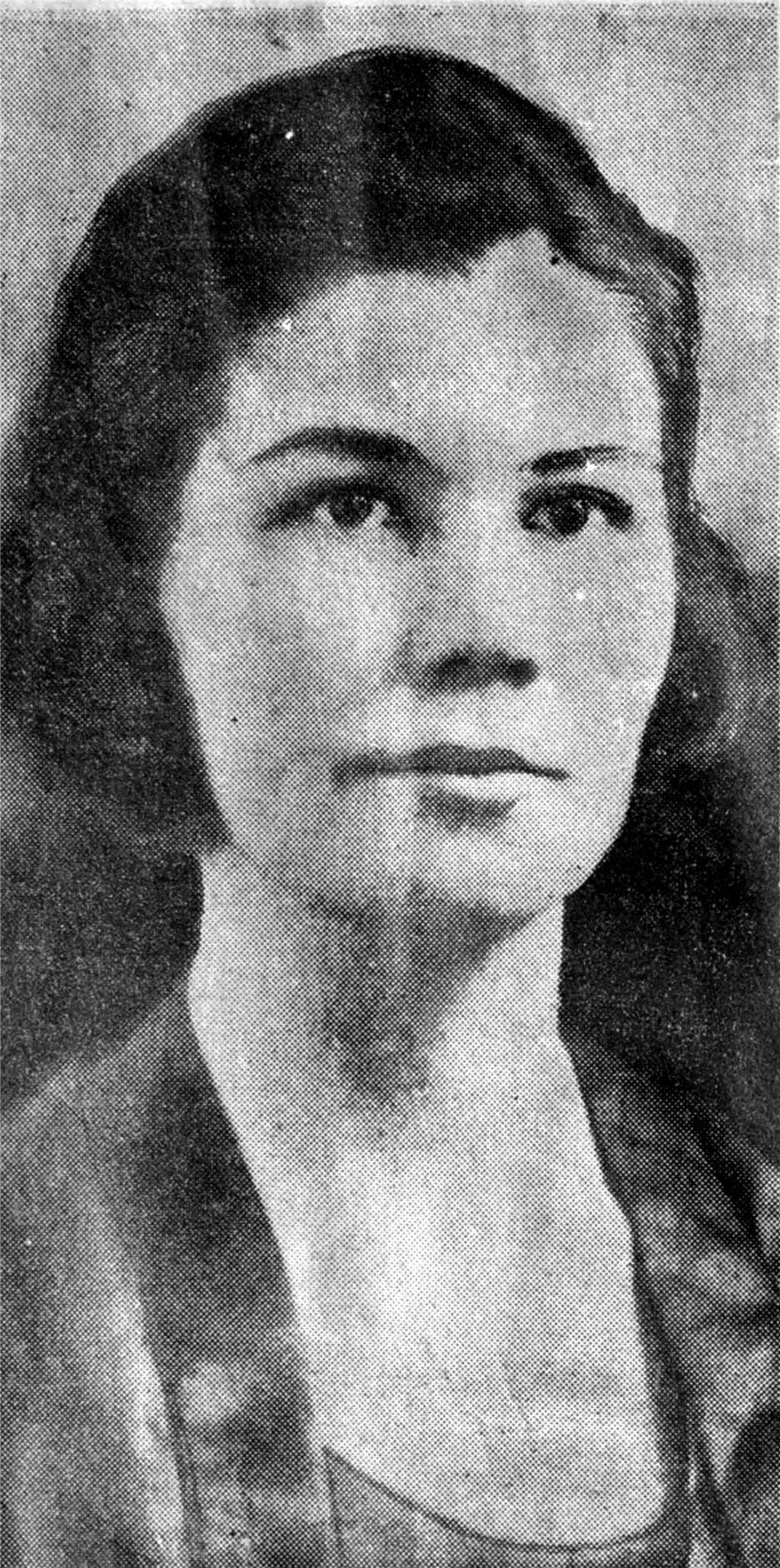 hallie-latham-illingworth-1901-1937.jpg