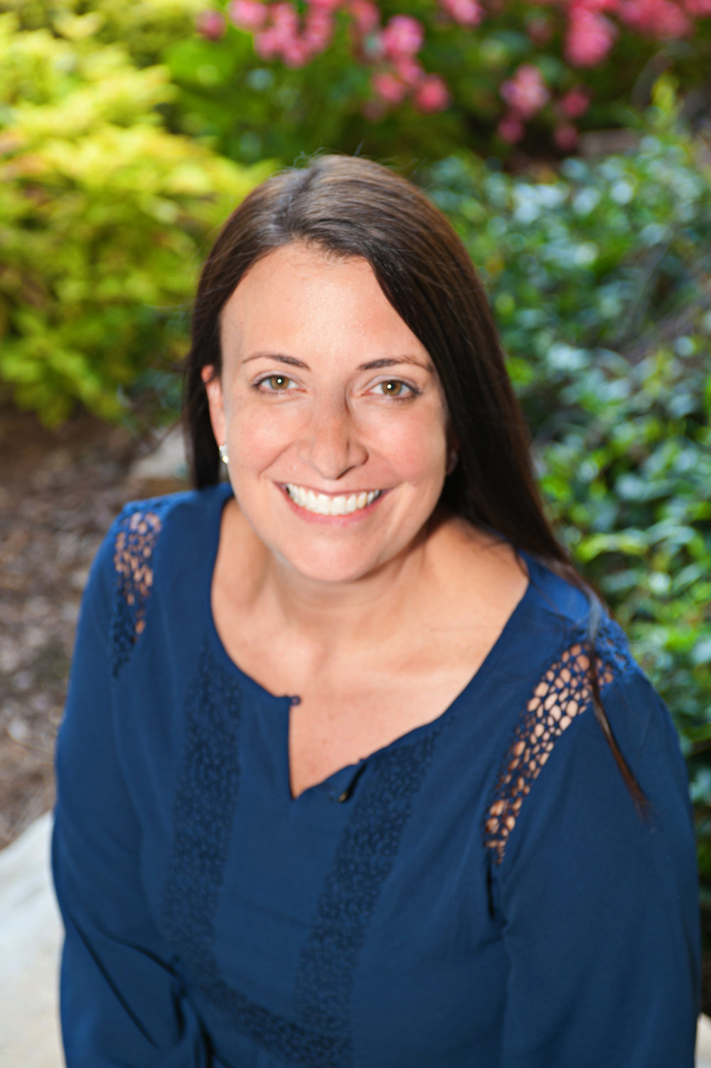 Rebecca-Zion-aquesst-recruiting-dunwoody-sandy-springs-ga.jpg