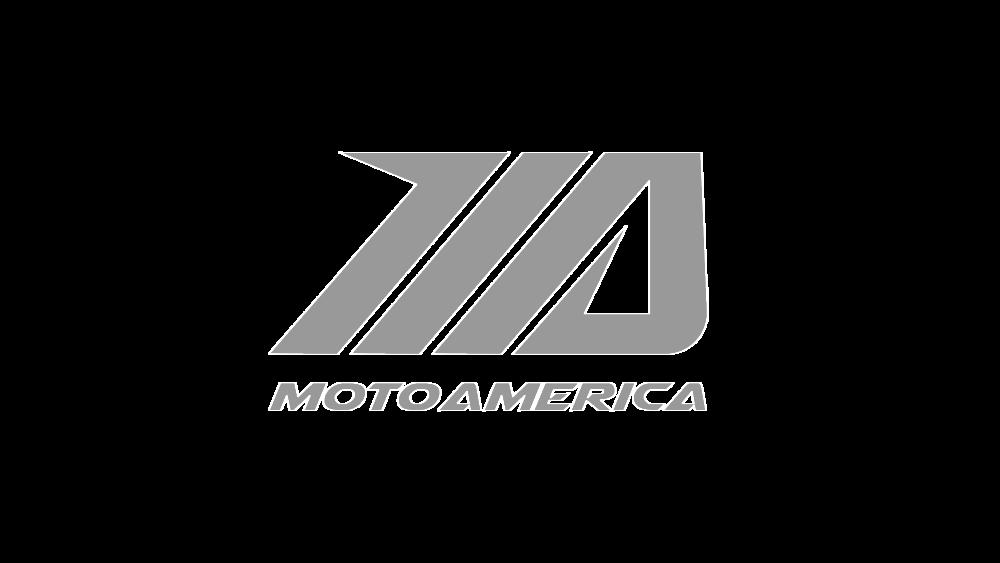 motoamerica.png