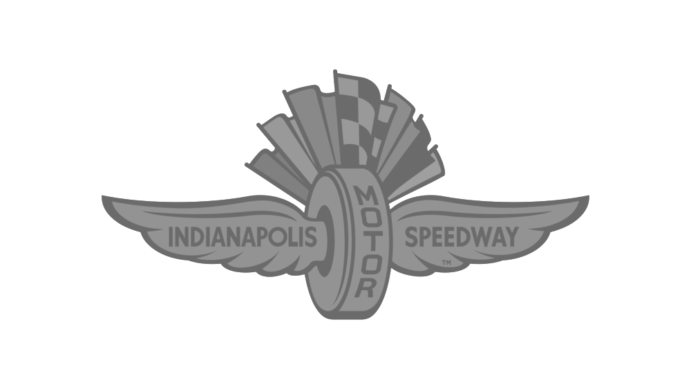 indianapolis.png