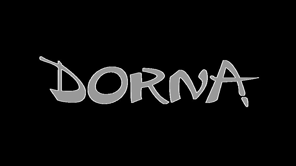 dorna.png