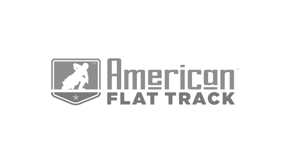 americanflattrack.png