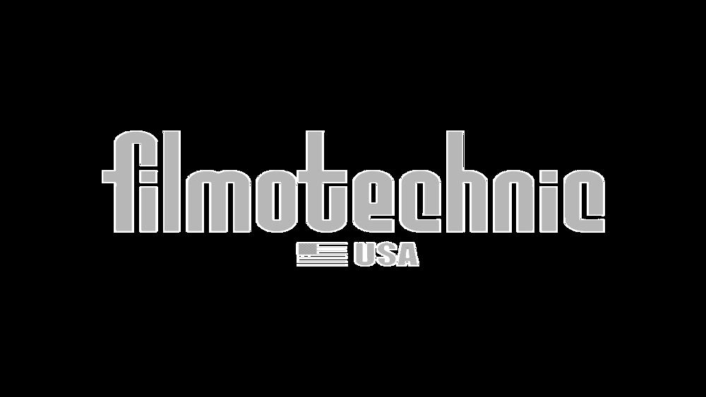 filmotechnicusa.png